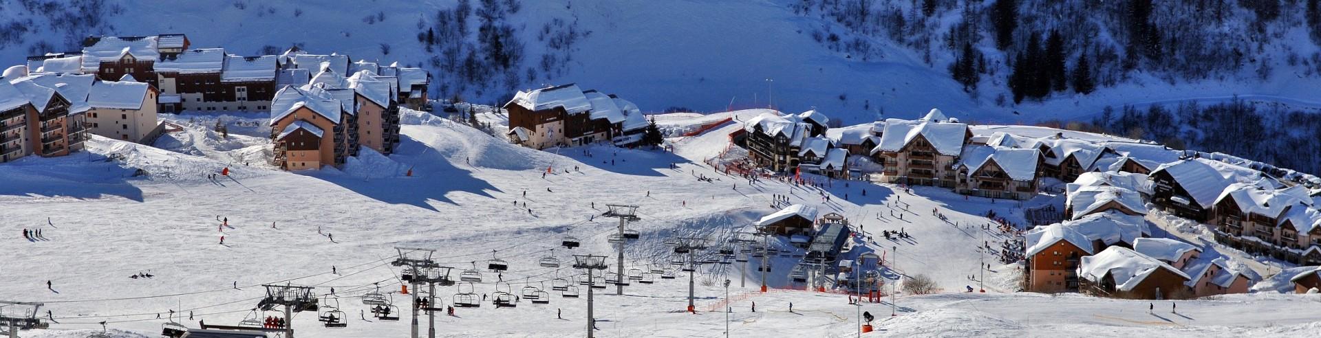 bandeau-site-544