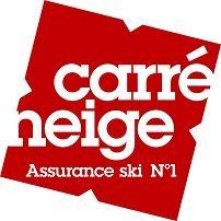 Assurance ski (Carré Neige)