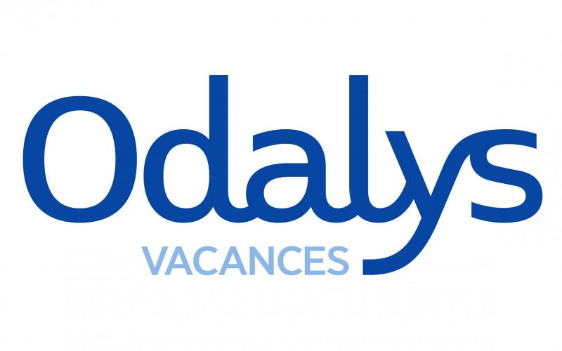 Apartments in Residences ODALYS