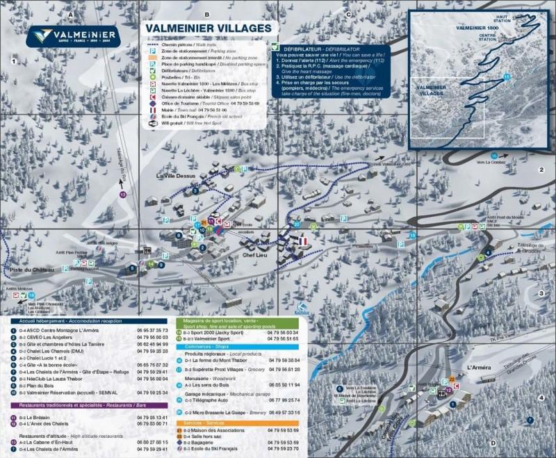 valmeinier-plan-village-1500-hiver2018-2019-v3-bat4-1243x1024-390