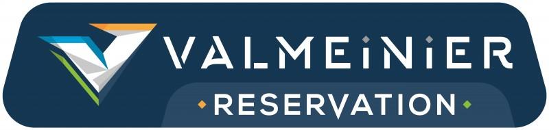 valmeinier-reservation-logo-2016-361