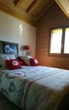 chambre-lit-double-1-2085