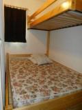 chambre-lit-double-1842