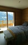 chambre-lit-double-2-2086