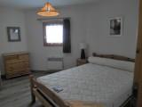 chambre-lit-double-2001