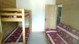 chambre-lit-sup-canape-gigogne-2087
