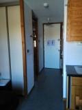 couloir-d-entree-1702