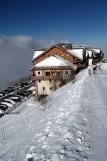 ecrin-des-neiges-1-2243
