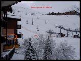 hiver-gauche-vue-esf-1296