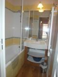 salle-de-bains-2365