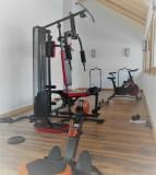 salle-de-sport-2181