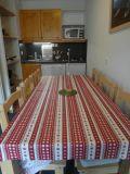 table-cuisine-1526