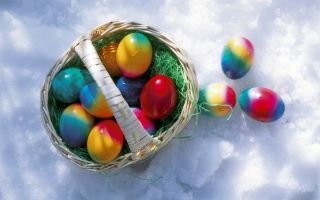 210688-easter-eggs-basket-snow-krashanki-p-1462