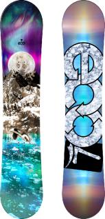 snowboard-redim-2045
