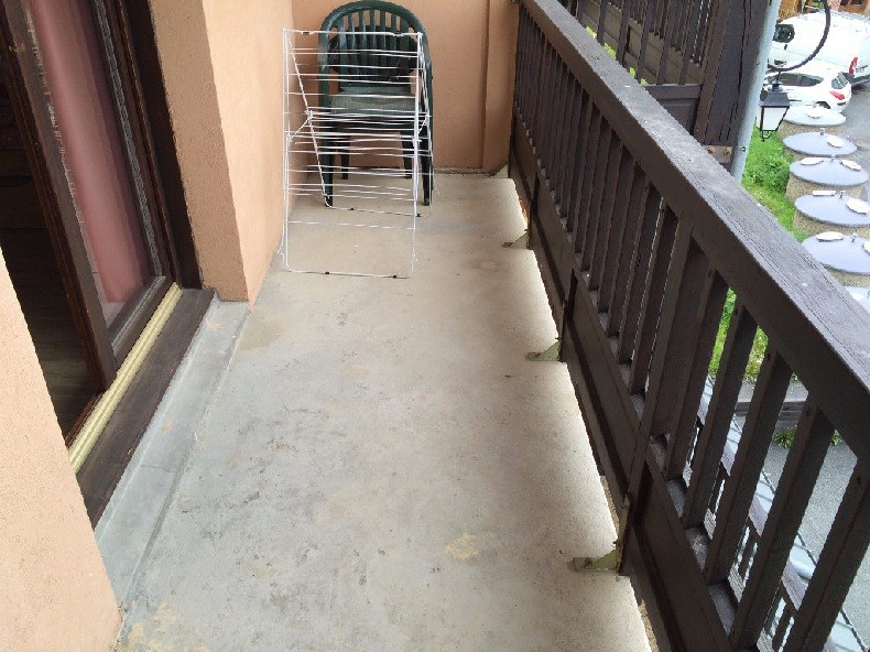 balcon-1773