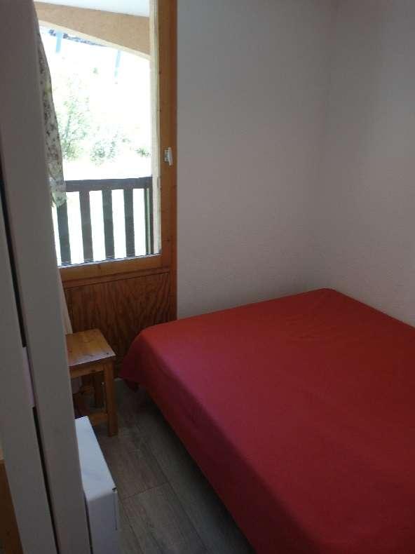 chambre-lit-d-1103