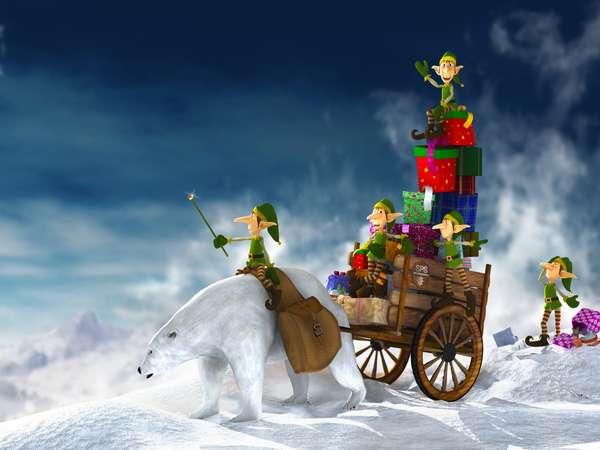 fond-ecran-cadeaux-de-noel-1451