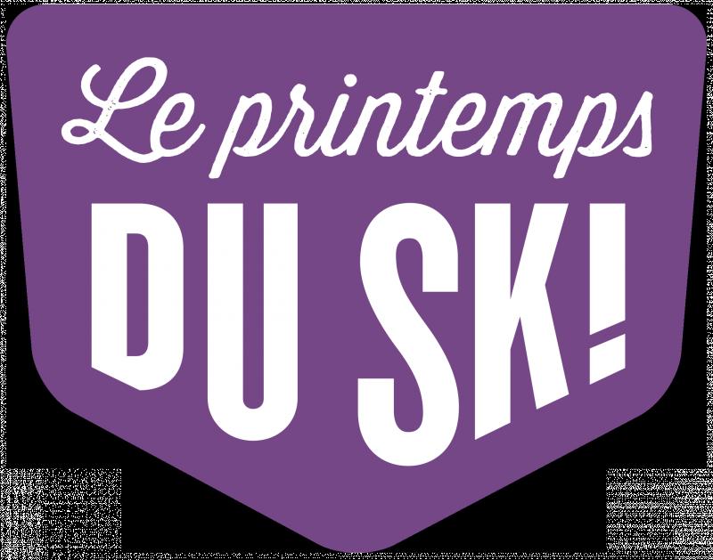logo-fr-fond-violet-1-1803