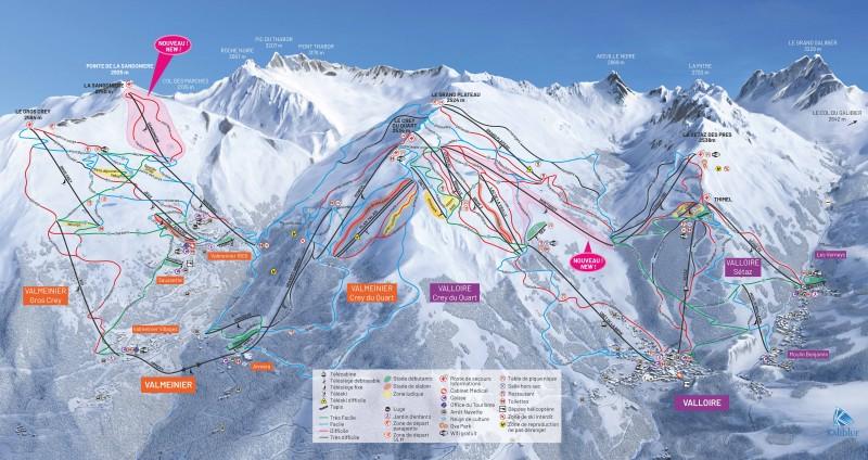 valmeinier-valloire-hiver-2019-2020-v2-bd-2268